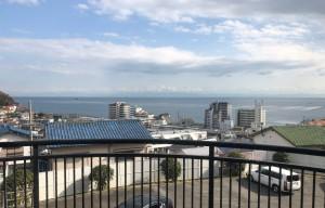 塩屋view