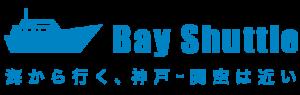 header_logo